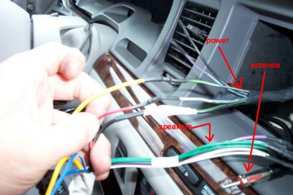 1999 Lincoln Town Car Stereo Wiring Diagram from static-resources.imageservice.cloud