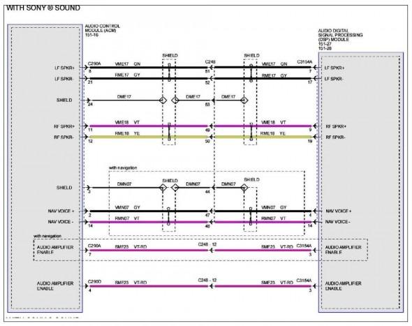 2015 F 150 Wiring Diagram - Ford E150 Fuse Box Diagram -  on-ai-2000.yenpancane.jeanjaures37.fr   2015 F 150 Wiring Diagram      Wiring Diagram Resource