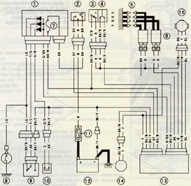 TH_8422] Kawasaki 750 Zxi Wiring Diagram Wiring DiagramOsoph Syny Denli Vira Mohammedshrine Librar Wiring 101