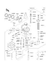 220 Kawasaki Engine Diagram Wiring Diagram Seem Teta B Seem Teta B Disnar It