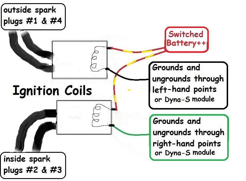 ze0403 77 kz650 wiring diagram wiring diagram