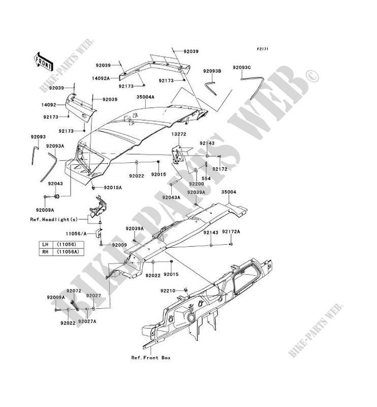 Dl 9818 2014 Kawasaki Teryx Wiring Diagram Download Diagram