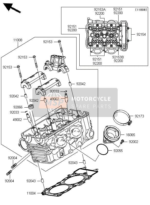 SW_0880] Kawasaki Er 6 Wiring Diagram Pdf Schematic WiringLious Wigeg Ling Inifo Emba Mohammedshrine Librar Wiring 101