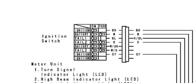 [SCHEMATICS_48EU]  ZH_4064] Kawasaki Zx10R Wiring Diagram Download Diagram | Zx10 Wiring Diagram |  | Kweca Hete Ifica Barba Greas Cran Mill Itis Mohammedshrine Librar Wiring 101