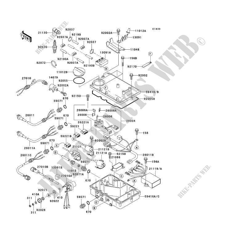 [WLLP_2054]   OL_7119] Kawasaki 1100 Zxi Wiring Diagram Download Diagram | Kawasaki 1100 Stx Wiring Diagram |  | Lectu Aeocy Tixat Mohammedshrine Librar Wiring 101