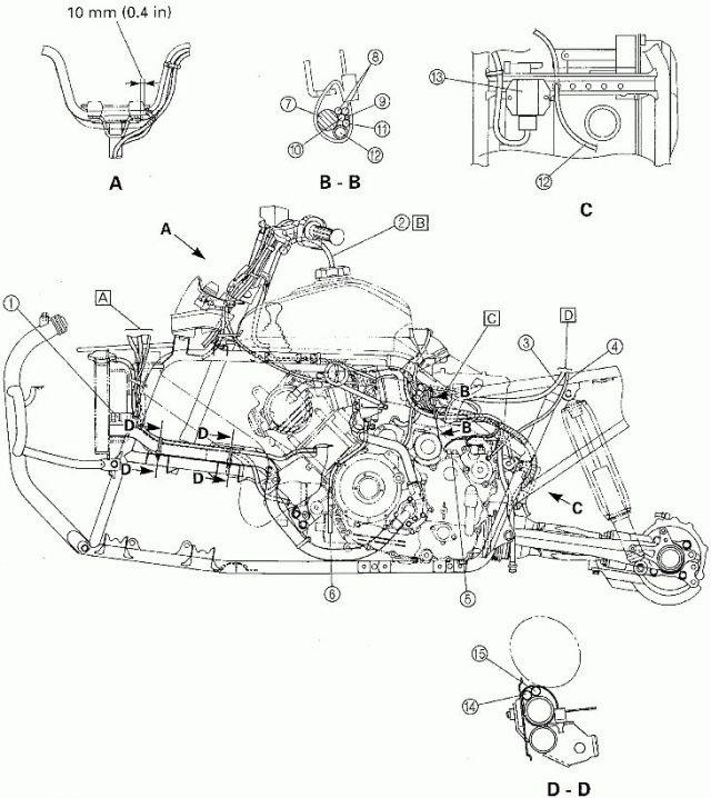 cs_0195] wiring diagram for yamaha kodiak 400 download diagram  hapolo vesi mohammedshrine librar wiring 101