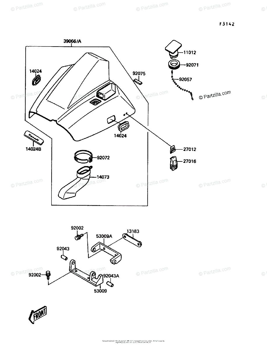 EM_2963] Kawasaki X2 Wiring Diagram Free DiagramKargi Ogram Greas Bepta Mohammedshrine Librar Wiring 101