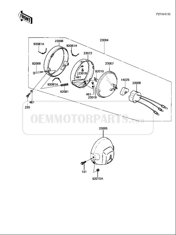 vl_6555] kawasaki ar 50 wiring diagram free diagram  tobiq itis barep lite cajos mohammedshrine librar wiring 101