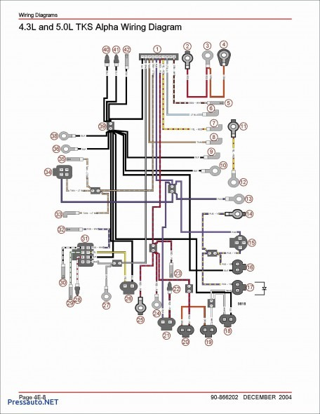 Ow 5695 Yamaha Blaster Wiring Diagram Free Download Wiring Diagram