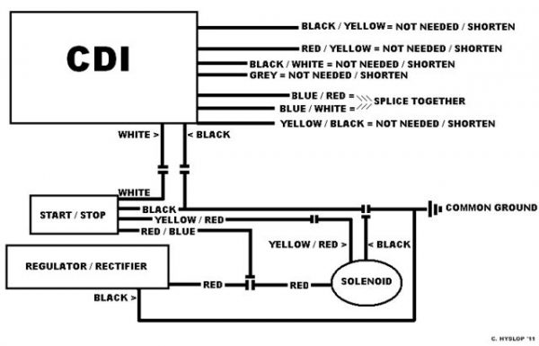 VO_9996] Kawasaki 750 Zxi Wiring Diagram Wiring DiagramOsoph Syny Denli Vira Mohammedshrine Librar Wiring 101