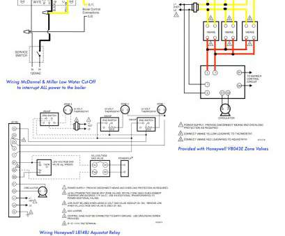 NG_4148] Kawasaki Aura Classic Wiring Diagram Wiring DiagramRemca Animo Strai Numdin Boapu Mohammedshrine Librar Wiring 101