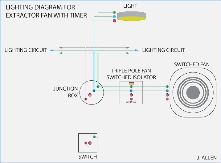 [DIAGRAM_38YU]  Wiring Diagram For A Timed Extractor Fan F700 Wiring Diagram -  on-a-2000.anggurpait.astrea-construction.fr | Wiring Diagram For A Bathroom Extractor Fan |  | ASTREA CONSTRUCTION