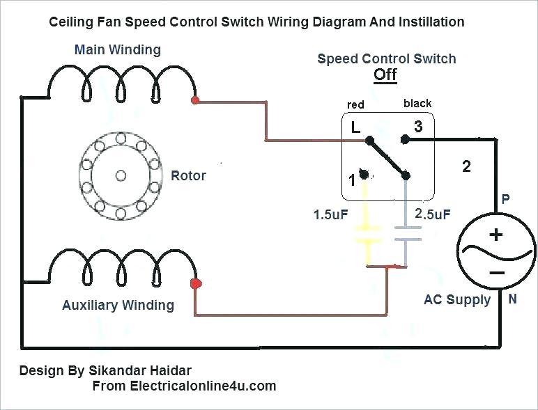 at6573 5 wire ceiling fan switch wiring diagram wiring diagram