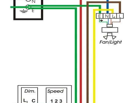 RB_1509] 5 Wire Fan Motor DiagramMagn Embo Lukep Benkeme Benkeme Mohammedshrine Librar Wiring 101