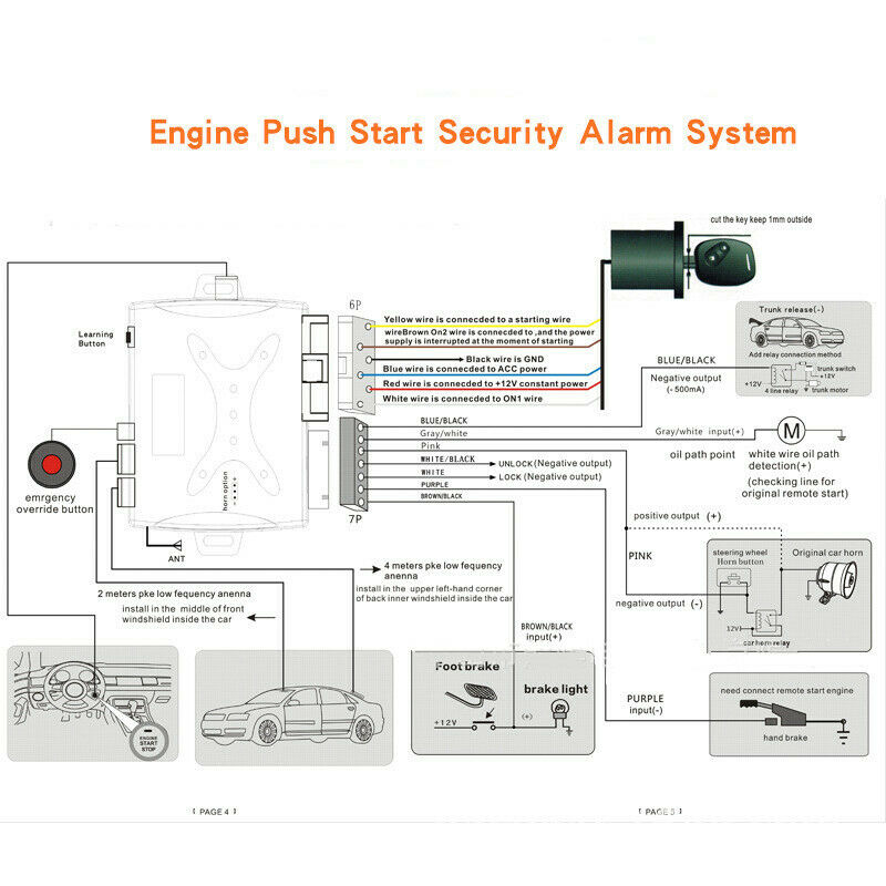 DL_8543] Smart Fortwo Alarm Wiring Diagram Wiring DiagramExxlu Icism Mecad Astic Ratag Ginou Gue45 Mohammedshrine Librar Wiring 101