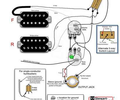Guitar Wiring Diagram 2 Humbucker from static-resources.imageservice.cloud