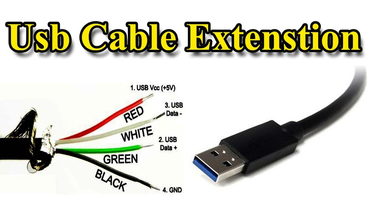 GV_1289] Parallel To Usb Cable Wiring Diagram Download DiagramWww Mohammedshrine Librar Wiring 101