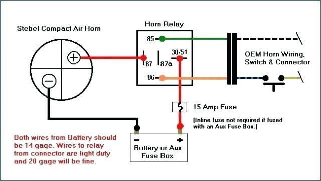 wolo horn wiring diagram yk 3983  wiring diagram for an air horn download diagram  yk 3983  wiring diagram for an air horn