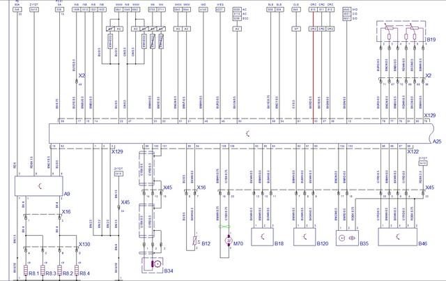 [DIAGRAM_3US]  YO_1086] Opel Omega B Cruise Control Wiring Diagram Schematic Wiring | Wiring Diagram Opel Omega B |  | Joni Ogeno Xrenket Wida Mohammedshrine Librar Wiring 101