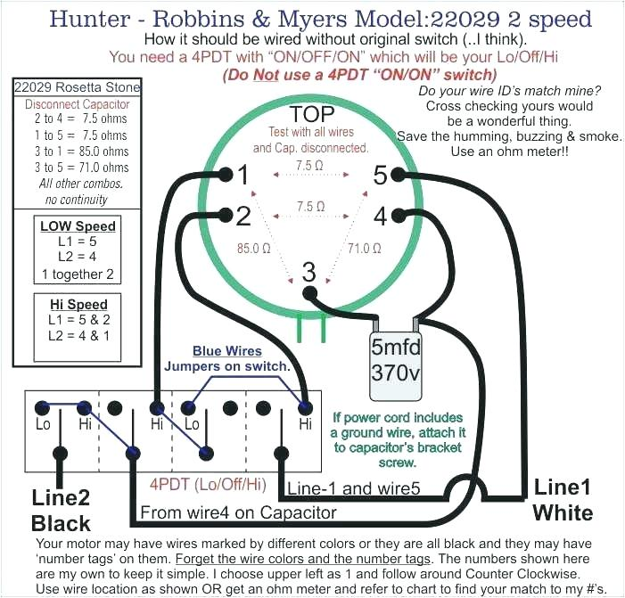 lx_1128] 5 wire ceiling fan switch wiring diagram free diagram  batt tron phan rimen phae mohammedshrine librar wiring 101