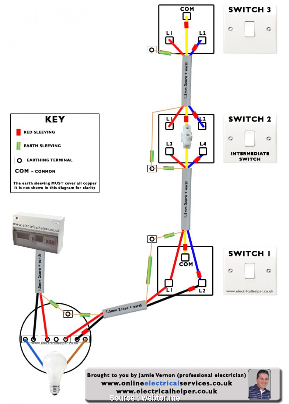 Wl 8000 Switch Wiring Diagram Clipsal Wiring A Two Way Switch Wiring Diagram Download Diagram