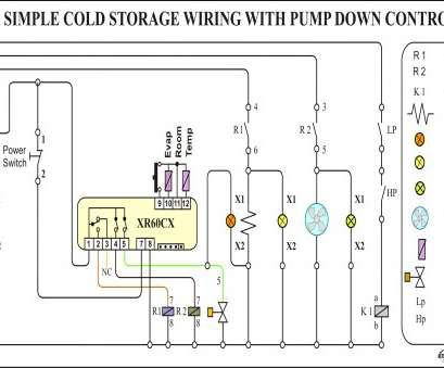 Cold Room Controller Wiring Diagram - 99 Dodge Durango Stereo Wiring Diagram  - hinoengine.yenpancane.jeanjaures37.fr | Cold Room Controller Wiring Diagram |  | Wiring Diagram Resource