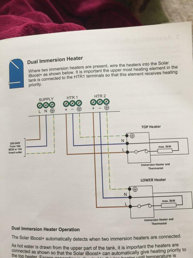 WK_4205] Wiring Diagram Dual Immersion Heater Switch Wiring Diagram Wiring  Free DiagramBemua Kapemie Mohammedshrine Librar Wiring 101