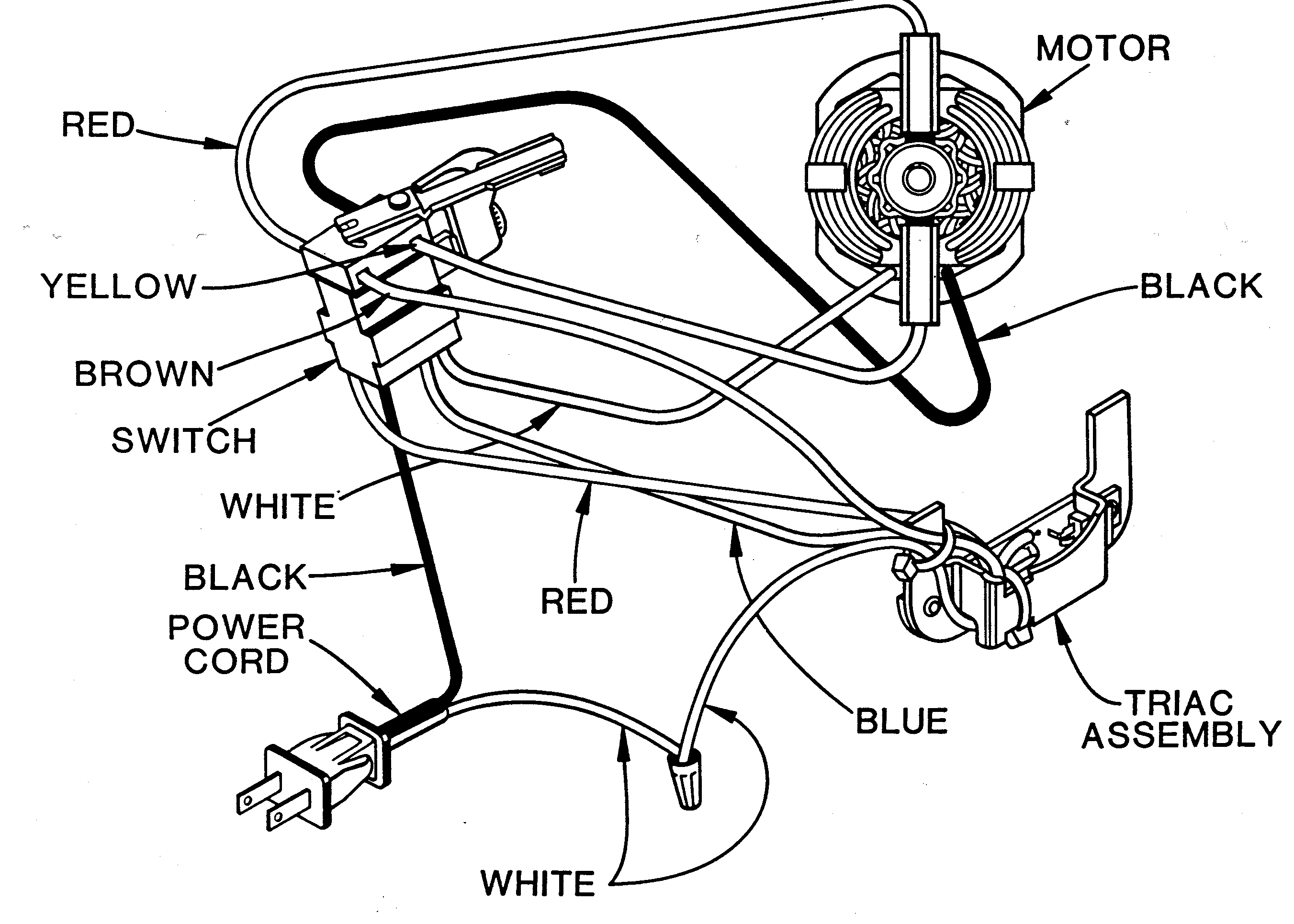 de walt motor wiring diagram tk 2969  bosch drill wiring diagram free diagram  tk 2969  bosch drill wiring diagram