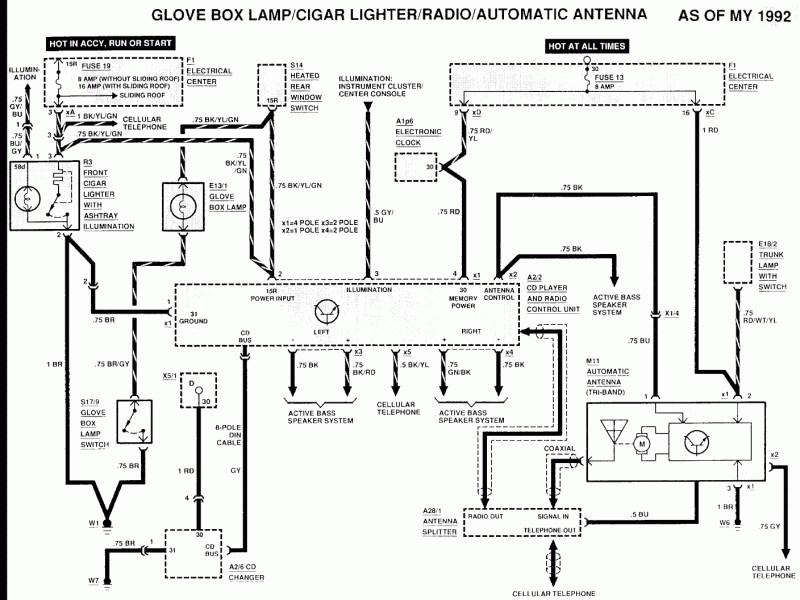 Aim Kiln Wiring Diagram