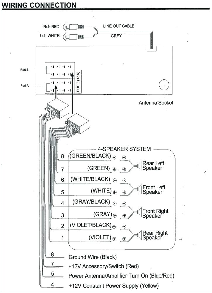 DR_9972] Bose Audio Cable Wire Diagram Wiring DiagramObenz Pimpaps Ommit Push Hendil Mohammedshrine Librar Wiring 101