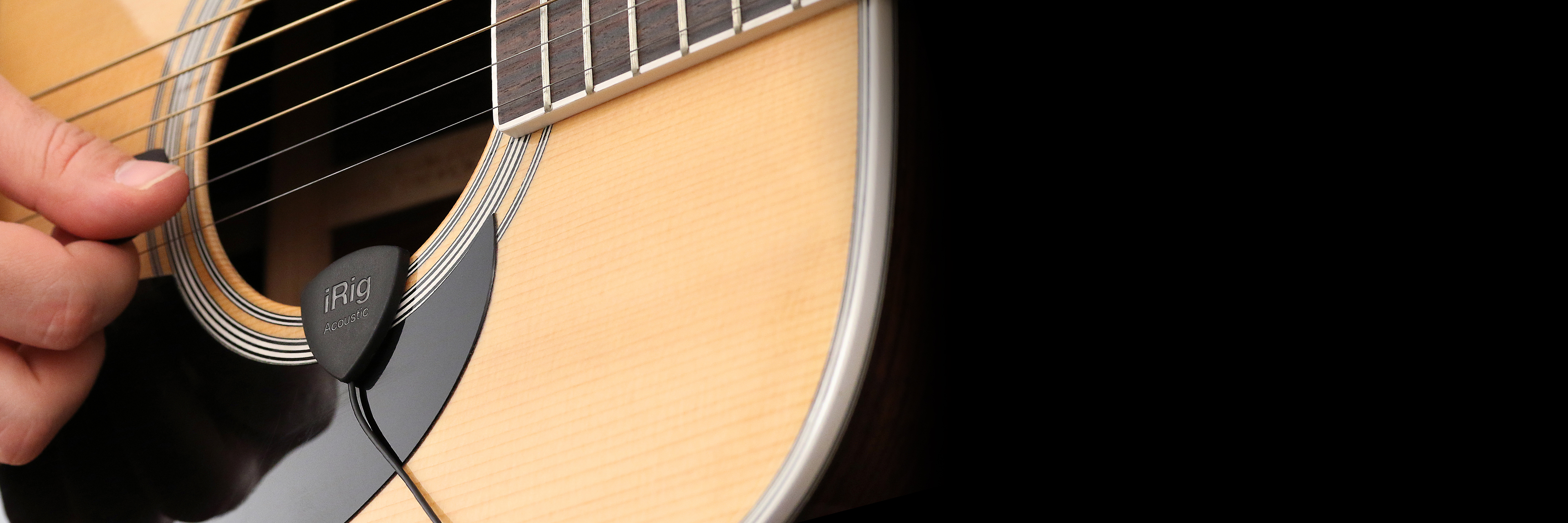 [ZSVE_7041]  WN_0389] Acoustic Guitar Input Jack Wiring Download Diagram   Free Download Guitar Input Jack Wiring      Www Mohammedshrine Librar Wiring 101