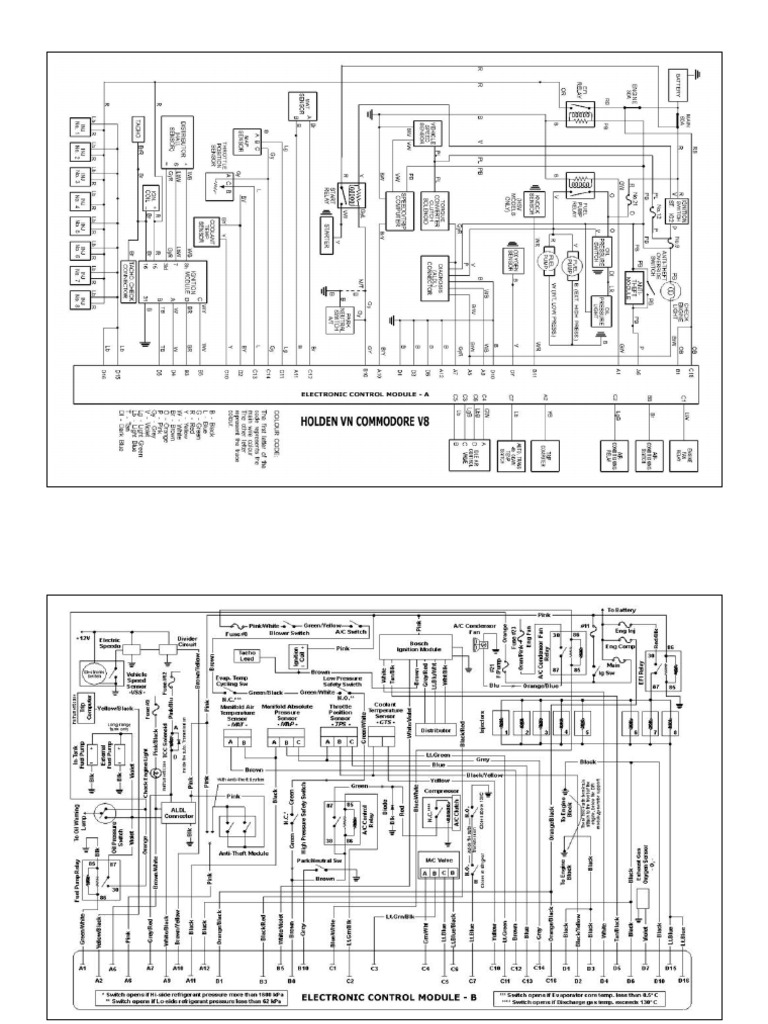 kd_2229] bcm wiring diagram vs commodore wiring diagram  nowa brom inrebe trons mohammedshrine librar wiring 101