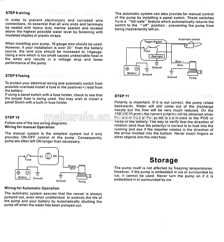 Rule Mate 1100 Wiring Diagram from static-resources.imageservice.cloud