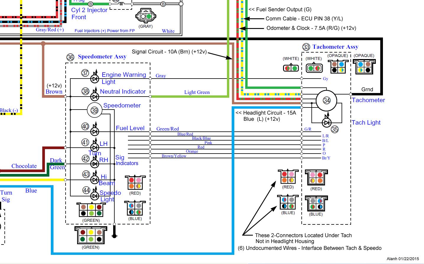 Roadstar Wiring Diagram Wiring Diagram For 2004 Isuzu Axiom Mazda3 Sp23 2014ok Jeanjaures37 Fr