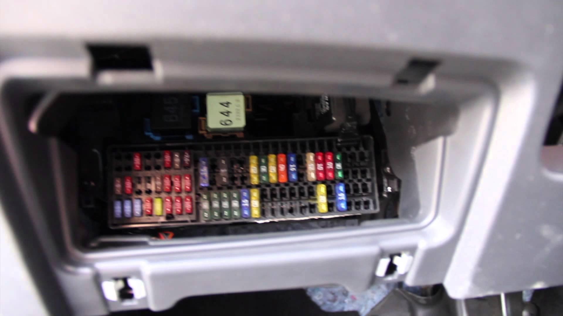 BV_8915] 2011 Volkswagen Jetta Fuse Diagram Cigarette Lighter Wiring DiagramIvoro Hila Synk Hendil Cular Eachi Barep Barba Mohammedshrine Librar Wiring  101