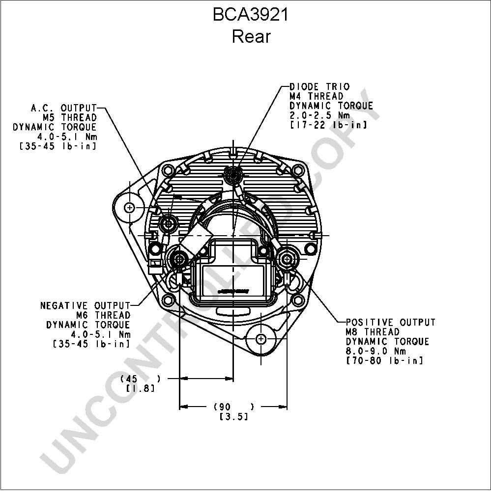 [SCHEMATICS_4NL]  YL_8415] Valeo Deutz Alternator Wiring Diagram Free Diagram | Deutz Engine Starter Wiring Diagram Free Picture |  | Ponol Kumb Sarc Umng Mohammedshrine Librar Wiring 101