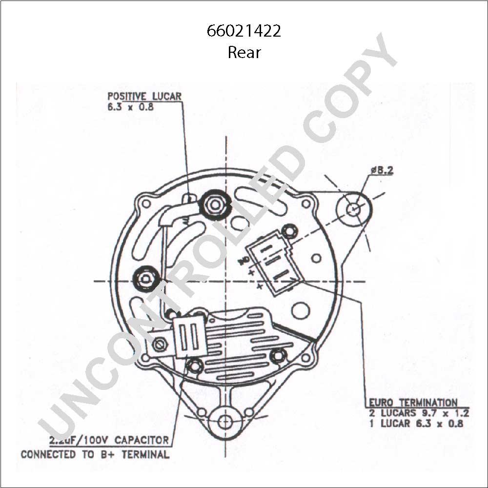 [DIAGRAM_38IU]  SD_0350] Valeo Deutz Alternator Wiring Diagram Free Diagram | Deutz Valeo Alternator Wiring Diagram |  | Ponol Kumb Sarc Umng Mohammedshrine Librar Wiring 101