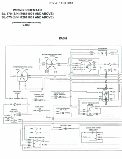 Bobcat Wiring Diagram Free from static-resources.imageservice.cloud
