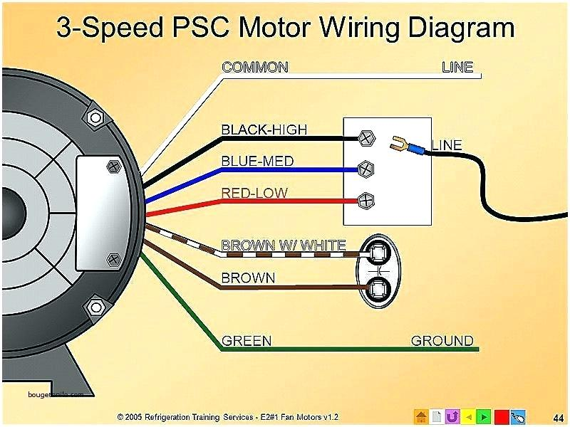 ac fan motor wiring diagram  2003 2500hd wiring diagram