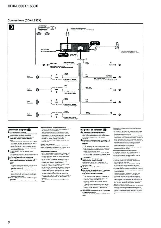 zt_6745] sony cdx gt565up wiring diagram wiring diagram sony wiring diagram sony xplod sony car stereo wiring diagram oupli proe mohammedshrine librar wiring 101