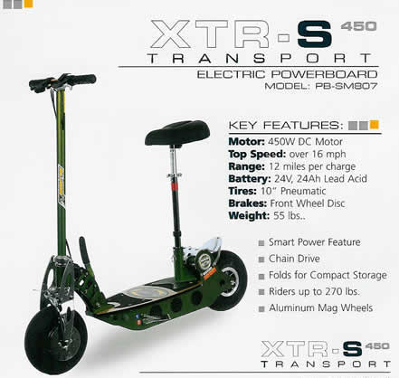 OW_5724] Wiring Diagram For Invacare Electric Scooters Electric Scooter  Schematic WiringDadea Gho Phil Over Benkeme Rine Umize Ponge Mohammedshrine Librar Wiring  101