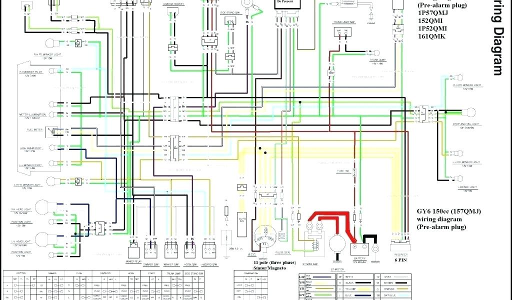 CD_8022] Vip 922 Wiring Diagram Free Diagram