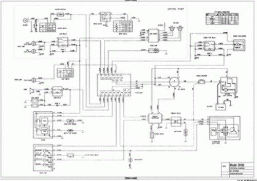 Doosan Forklift Wiring Diagram - Caterpillar Engine Diagram -  tos30.losdol2.jeanjaures37.frWiring Diagram Resource