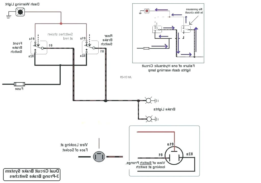 GD_3594] Wiring Diagram Electric Stove Together With Electrical Wiring  Diagrams Download DiagramStrai Semec Mohammedshrine Librar Wiring 101