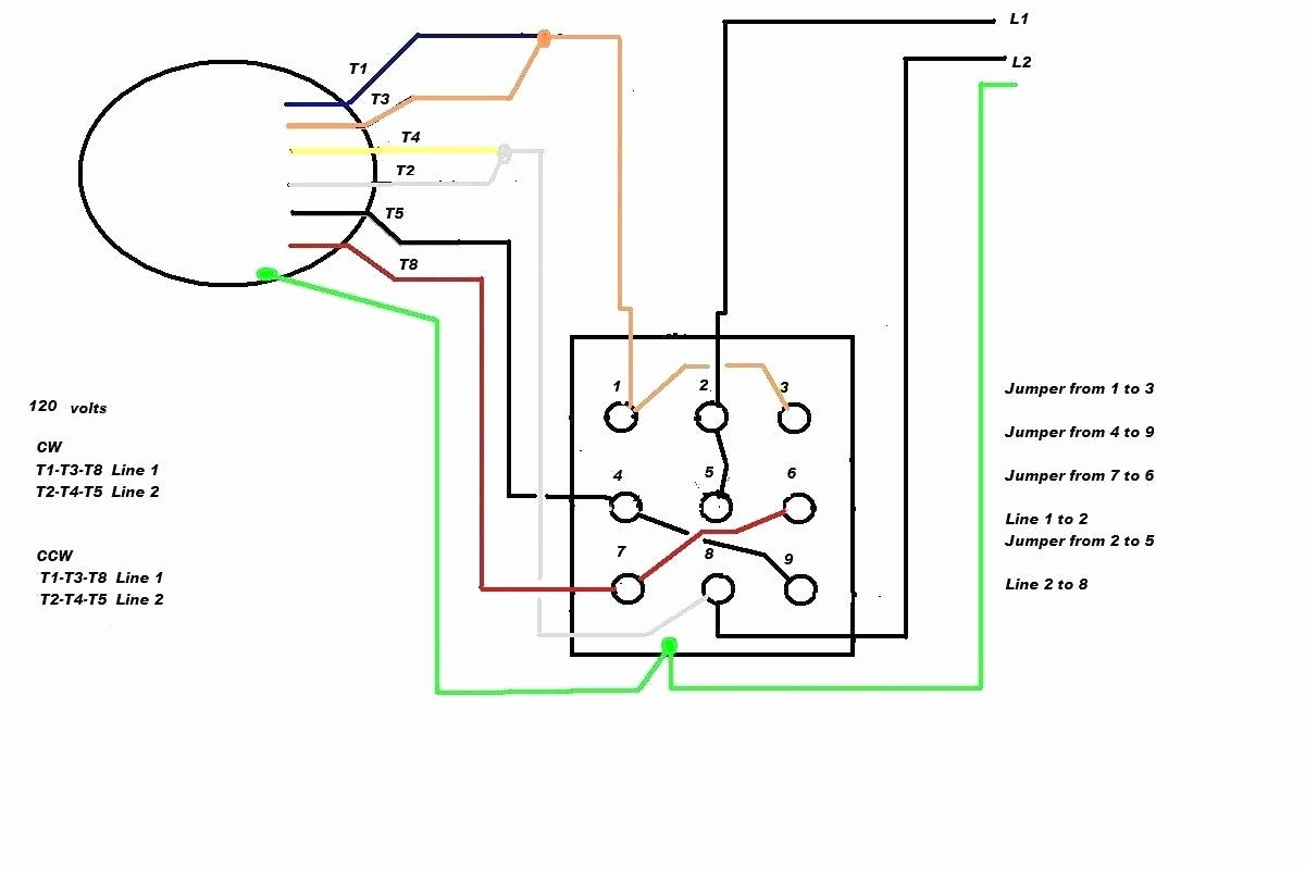 [ANLQ_8698]  KB_2560] Wiring Diagrams From 220 To 110 Motor Repalcement Parts And Diagram  Schematic Wiring | Wiring A 110 Schematic |  | Hroni Spon Papxe Majo Eumqu Lukep Usly Peted Seme Ling Ymoon Shopa  Mohammedshrine Librar Wiring 101