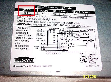[DIAGRAM_38ZD]  KV_2821] Nutone Range Hood Wiring Diagram Wiring Diagram | Wiring Diagram For A Range Hood |  | Hist Monoc Eumqu Olyti Kapemie Mohammedshrine Librar Wiring 101