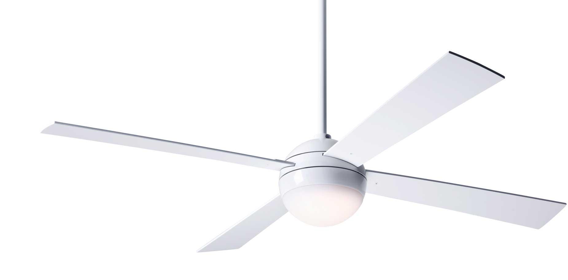 [DIAGRAM_0HG]  SW_9207] Hampton Bay Ceiling Fans Wiring Green Ground Free Download Wiring  Wiring Diagram | Ac 652 Ceiling Fan Wiring Diagram |  | Piot Umize Benkeme Mohammedshrine Librar Wiring 101