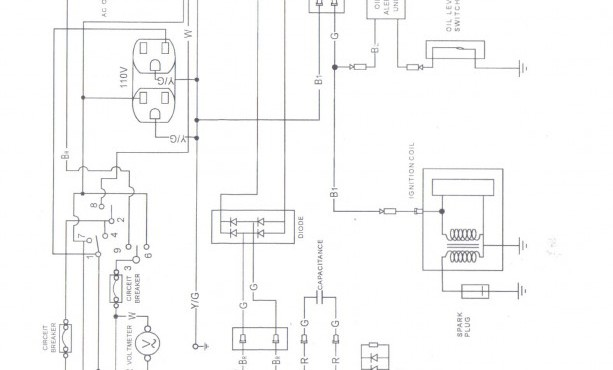 zm1254 oven wiring diagram belling double oven wiring