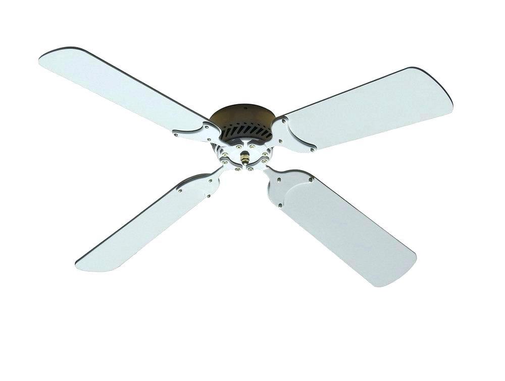 Wiring Diagram Hampton Bay Ceiling Fan