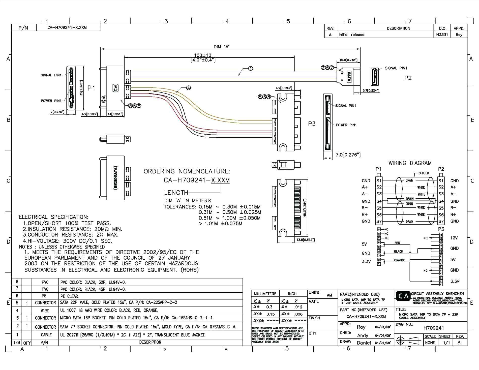 Superb Sata To Usb Cable Wiring Diagram Copy Usb Serial Wiring Diagram I To Wiring Cloud Biosomenaidewilluminateatxorg